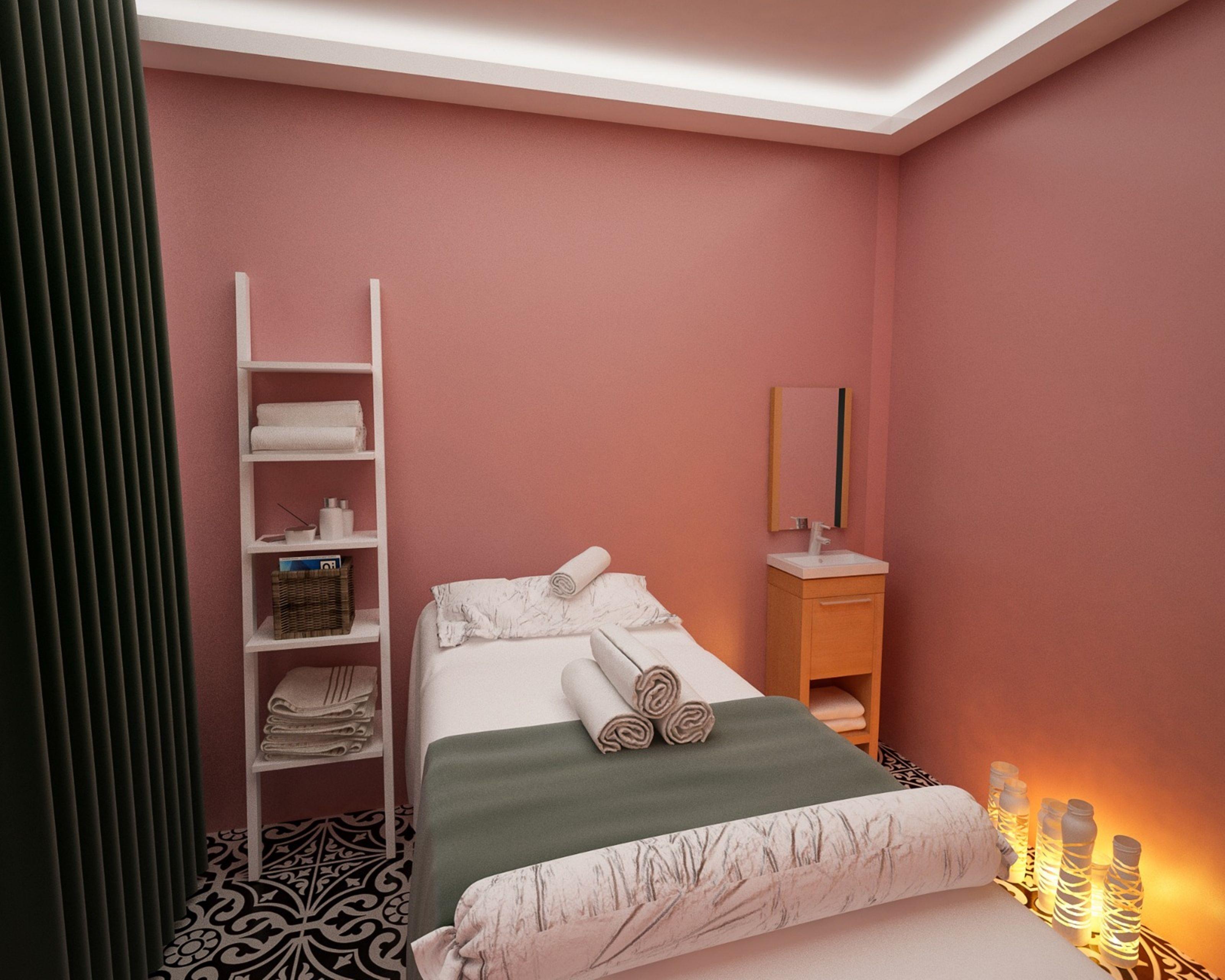 http://www.orextravel.sk/OREX/hotelphotos/anjeliq-downtown-hotel-general-0031.jpg