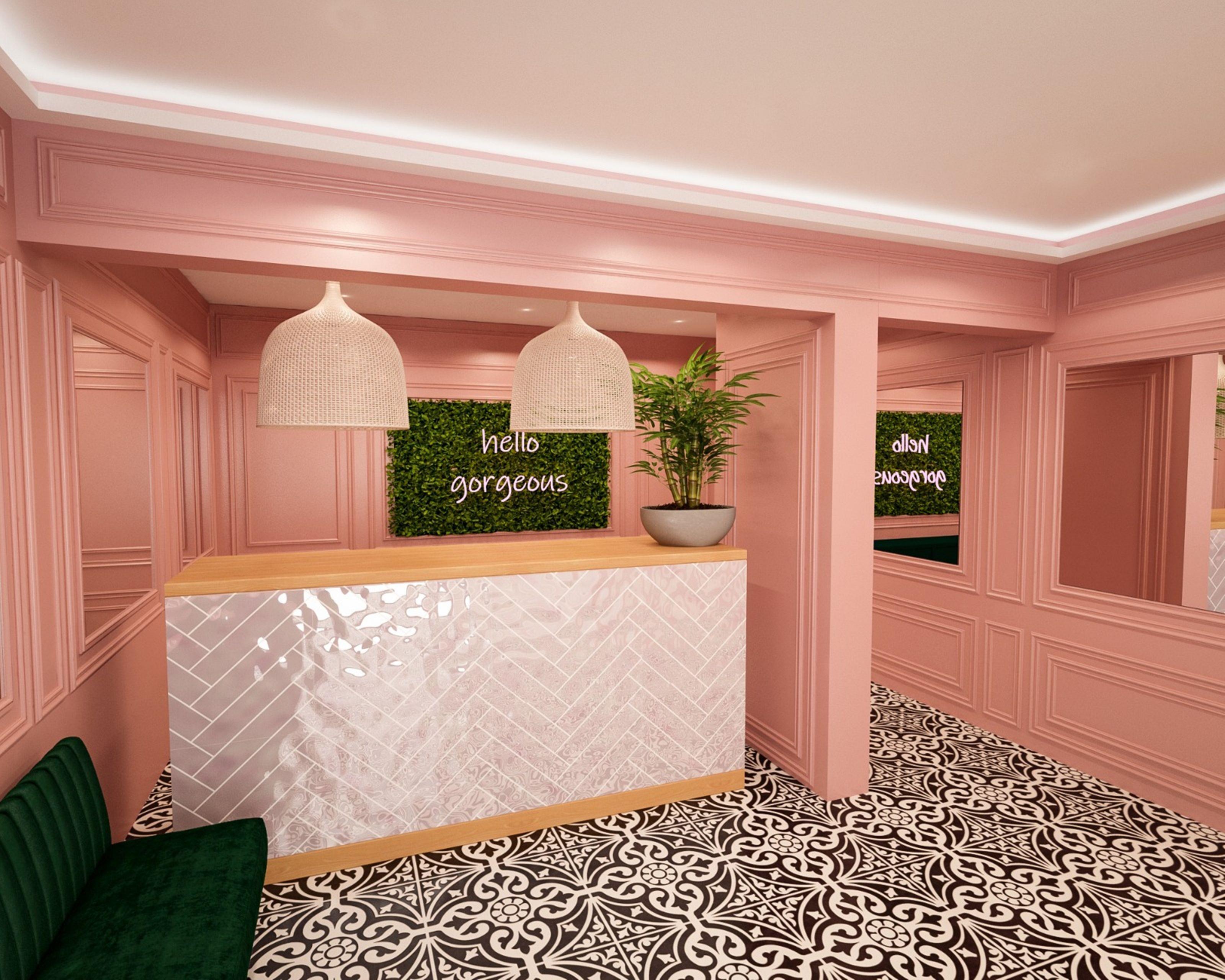 http://www.orextravel.sk/OREX/hotelphotos/anjeliq-downtown-hotel-general-0032.jpg