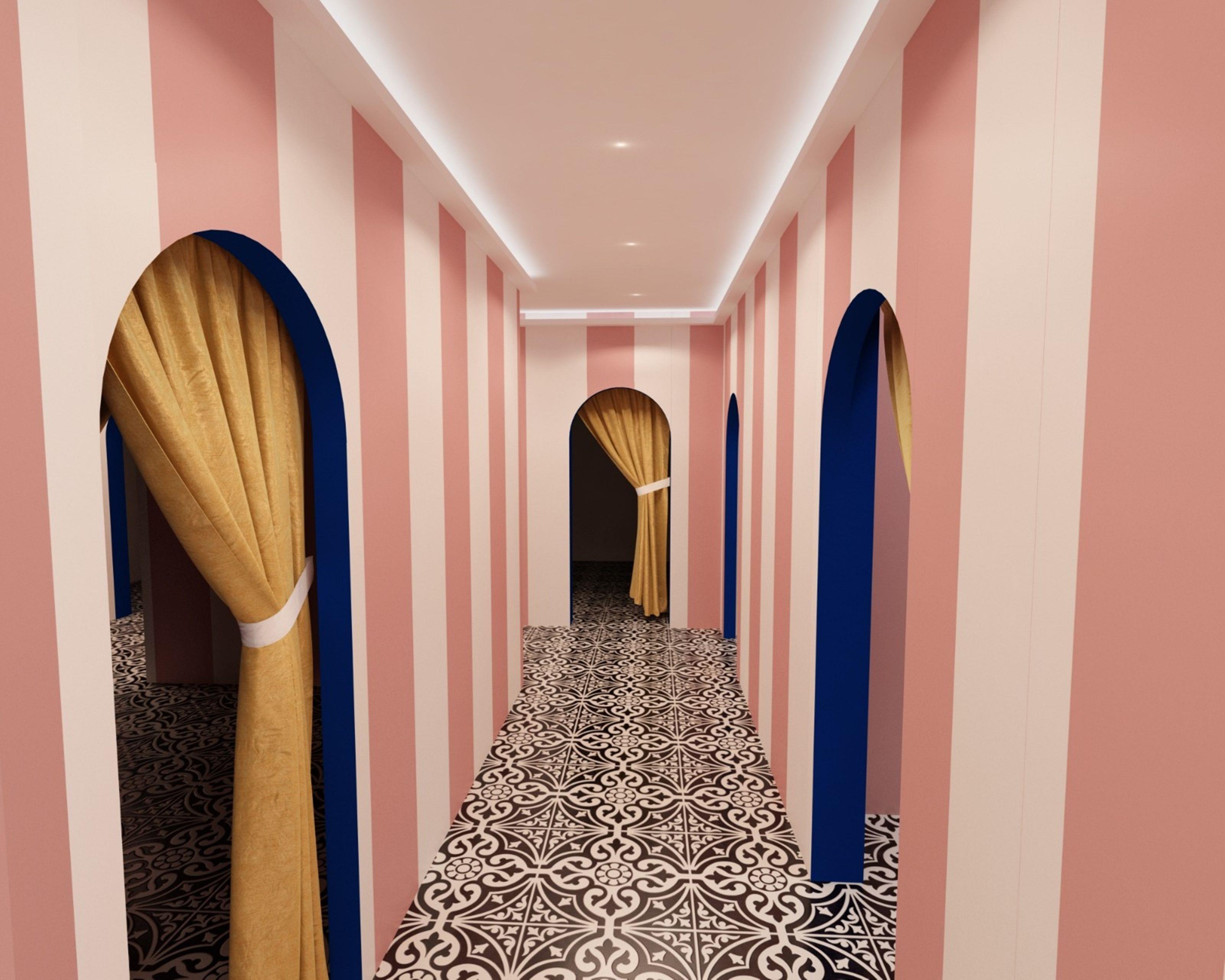 http://www.orextravel.sk/OREX/hotelphotos/anjeliq-downtown-hotel-general-0036.jpg