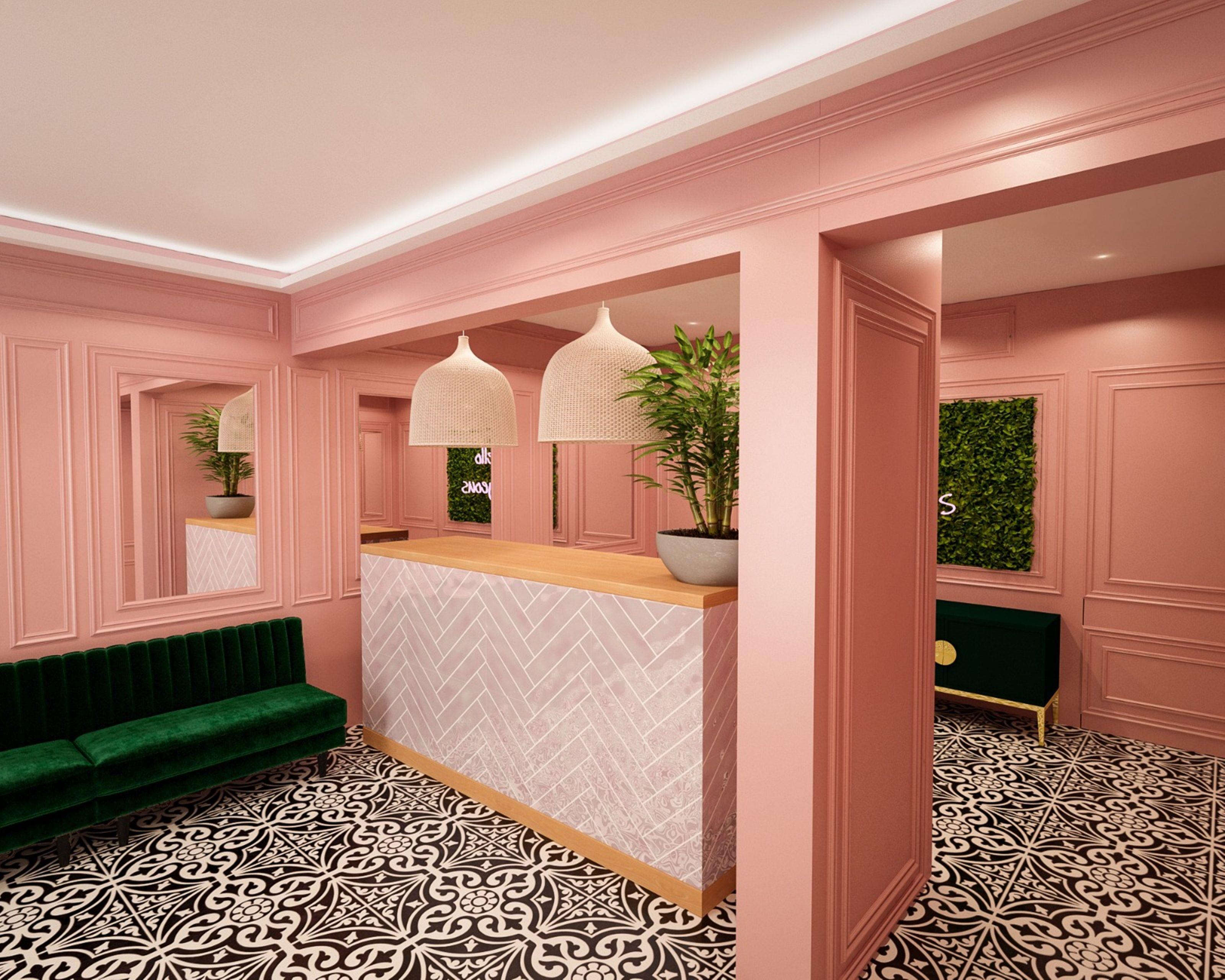 http://www.orextravel.sk/OREX/hotelphotos/anjeliq-downtown-hotel-general-0047.jpg