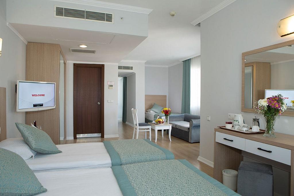 antalya-adonis-hotel-general-001