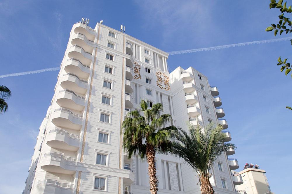 antalya-adonis-hotel-general-0011