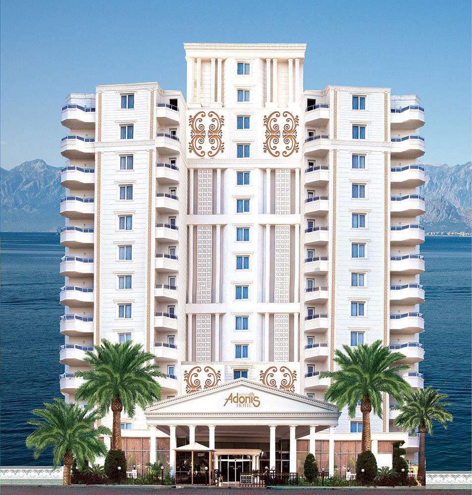 antalya-adonis-hotel-general-0012