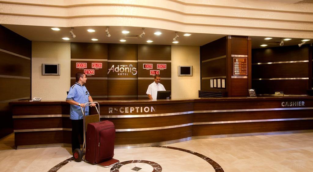 antalya-adonis-hotel-general-0013