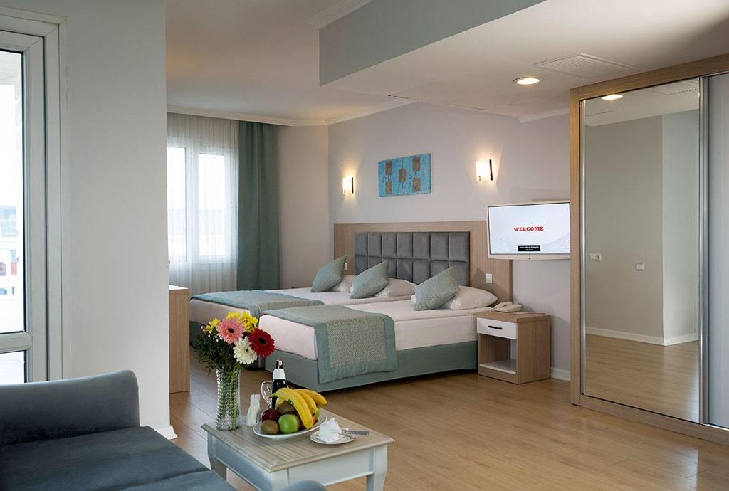 antalya-adonis-hotel-general-0022