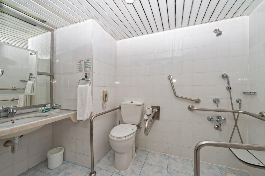 antalya-adonis-hotel-general-0026