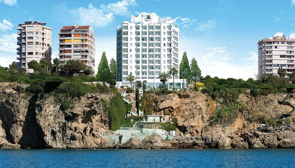 antalya-adonis-hotel-general-005
