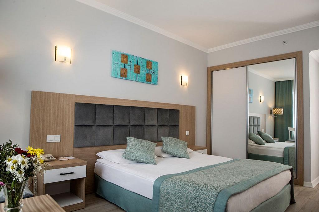 antalya-adonis-hotel-general-009