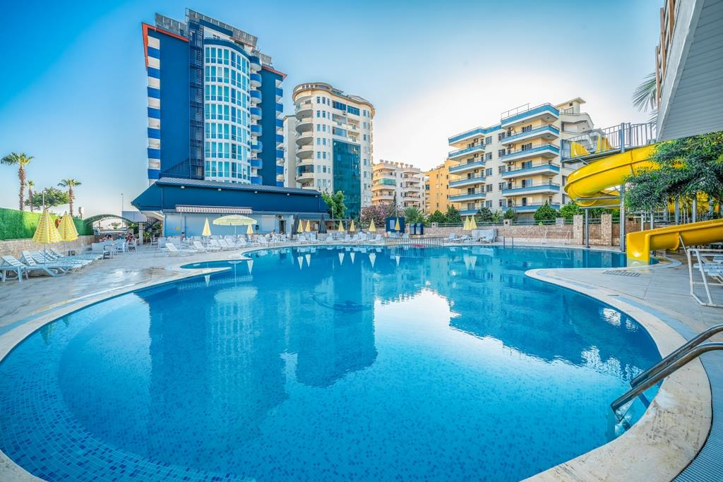 arsi-blue-beach-hotel-general-0043