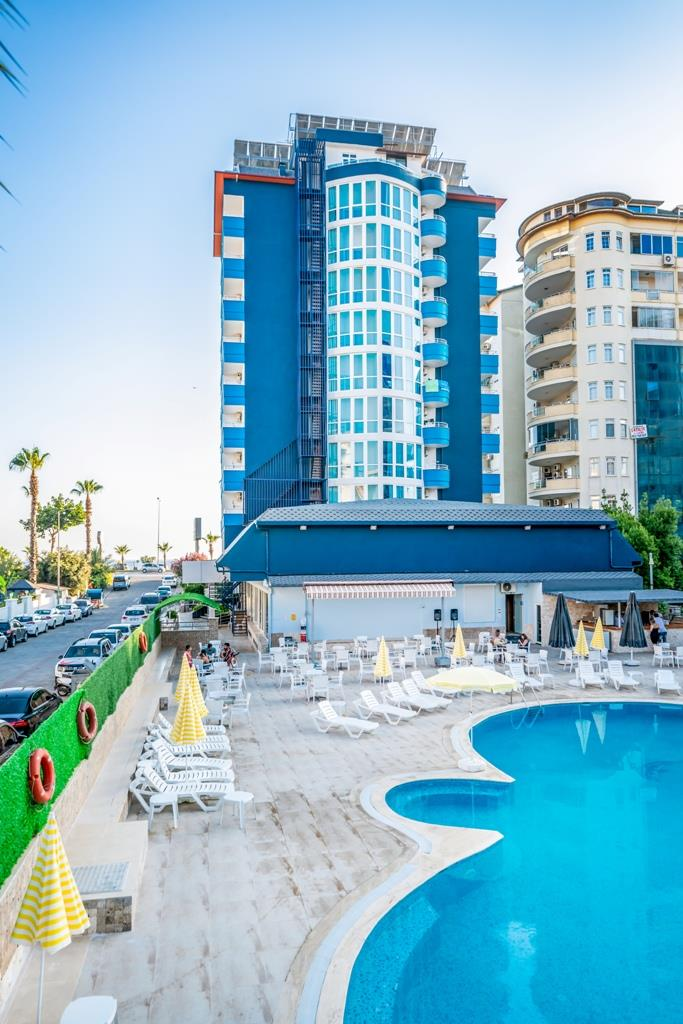 arsi-blue-beach-hotel-general-0046