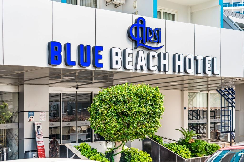 arsi-blue-beach-hotel-general-0061