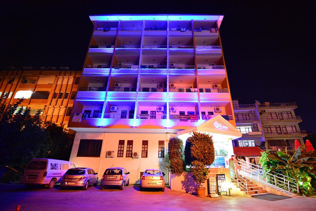 arsi-hotel-general-001