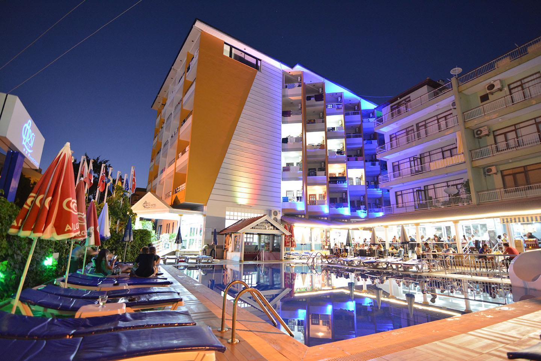 arsi-hotel-general-0010