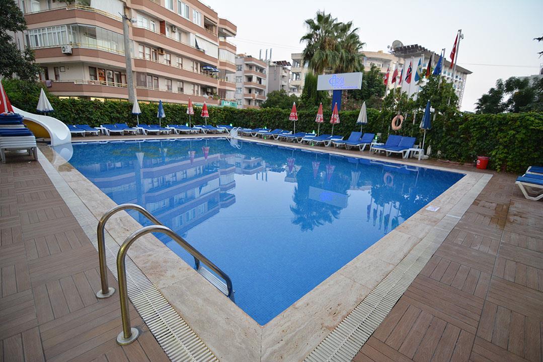 http://www.orextravel.sk/OREX/hotelphotos/arsi-hotel-general-0012.jpg