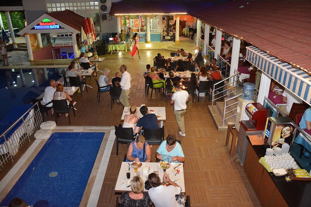 http://www.orextravel.sk/OREX/hotelphotos/arsi-hotel-general-0013.jpg