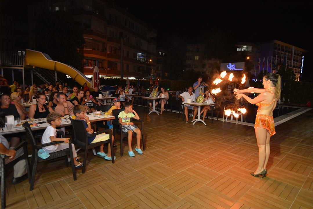 http://www.orextravel.sk/OREX/hotelphotos/arsi-hotel-general-0015.jpg