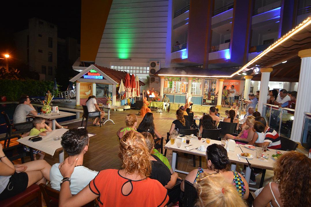 http://www.orextravel.sk/OREX/hotelphotos/arsi-hotel-general-0017.jpg