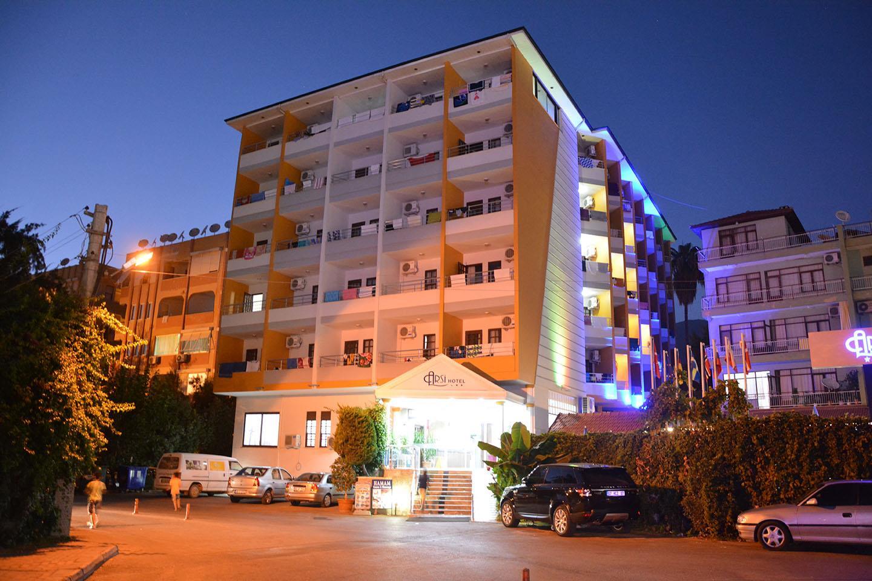 arsi-hotel-general-0018