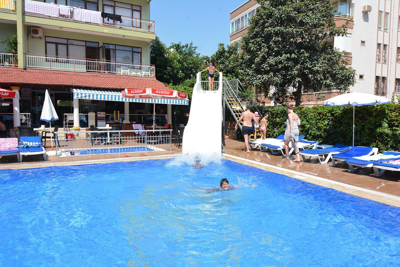 http://www.orextravel.sk/OREX/hotelphotos/arsi-hotel-general-0021.jpg