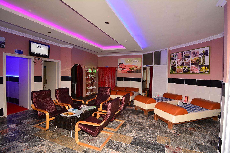 arsi-hotel-general-0022