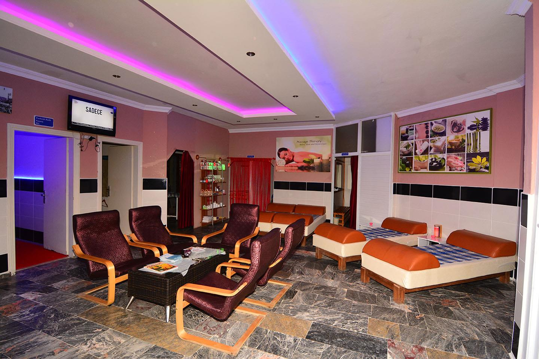 http://www.orextravel.sk/OREX/hotelphotos/arsi-hotel-general-0022.jpg