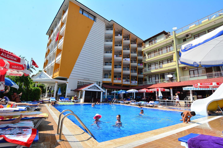 arsi-hotel-general-0025
