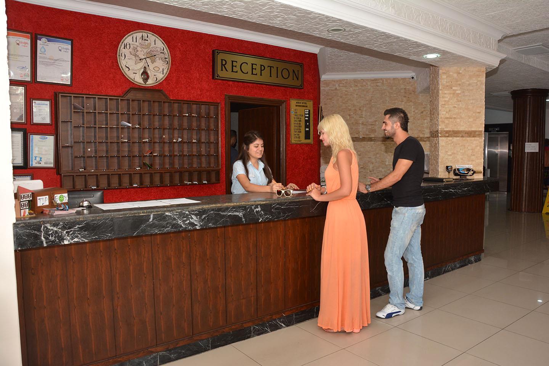 arsi-hotel-general-0027