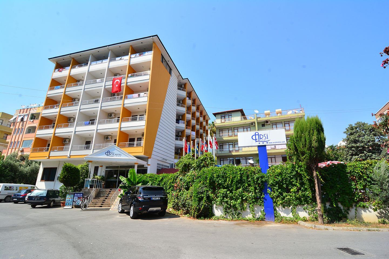 arsi-hotel-general-0028