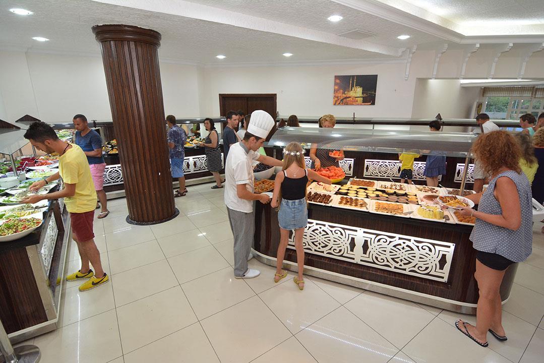 http://www.orextravel.sk/OREX/hotelphotos/arsi-hotel-general-004.jpg