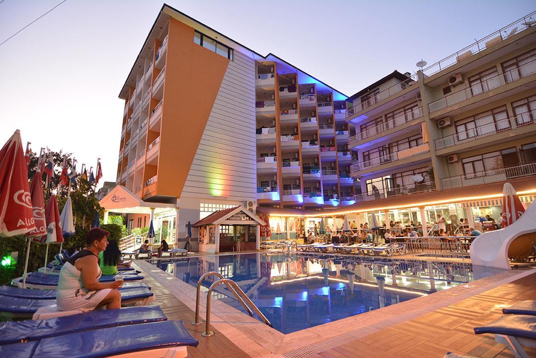 http://www.orextravel.sk/OREX/hotelphotos/arsi-hotel-general-007.jpg