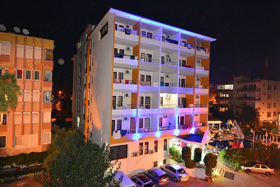 arsi-hotel-general-008