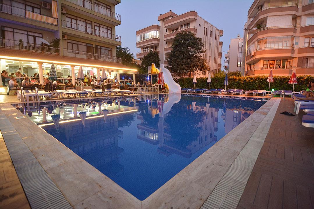 http://www.orextravel.sk/OREX/hotelphotos/arsi-hotel-general-009.jpg
