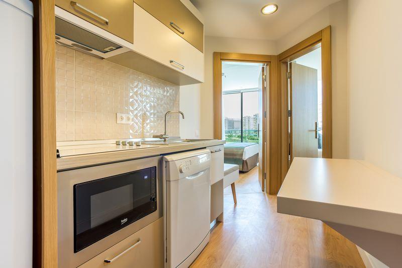 http://www.orextravel.sk/OREX/hotelphotos/aska-river-suite-area-002.jpg