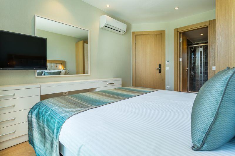 http://www.orextravel.sk/OREX/hotelphotos/aska-river-suite-area-007.jpg