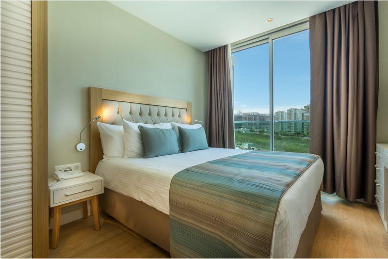 http://www.orextravel.sk/OREX/hotelphotos/aska-river-suite-area-008.jpg