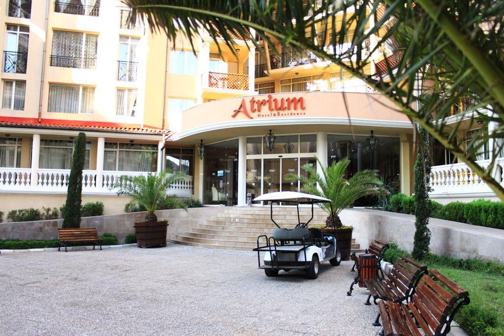 atrium-beach-general-0016