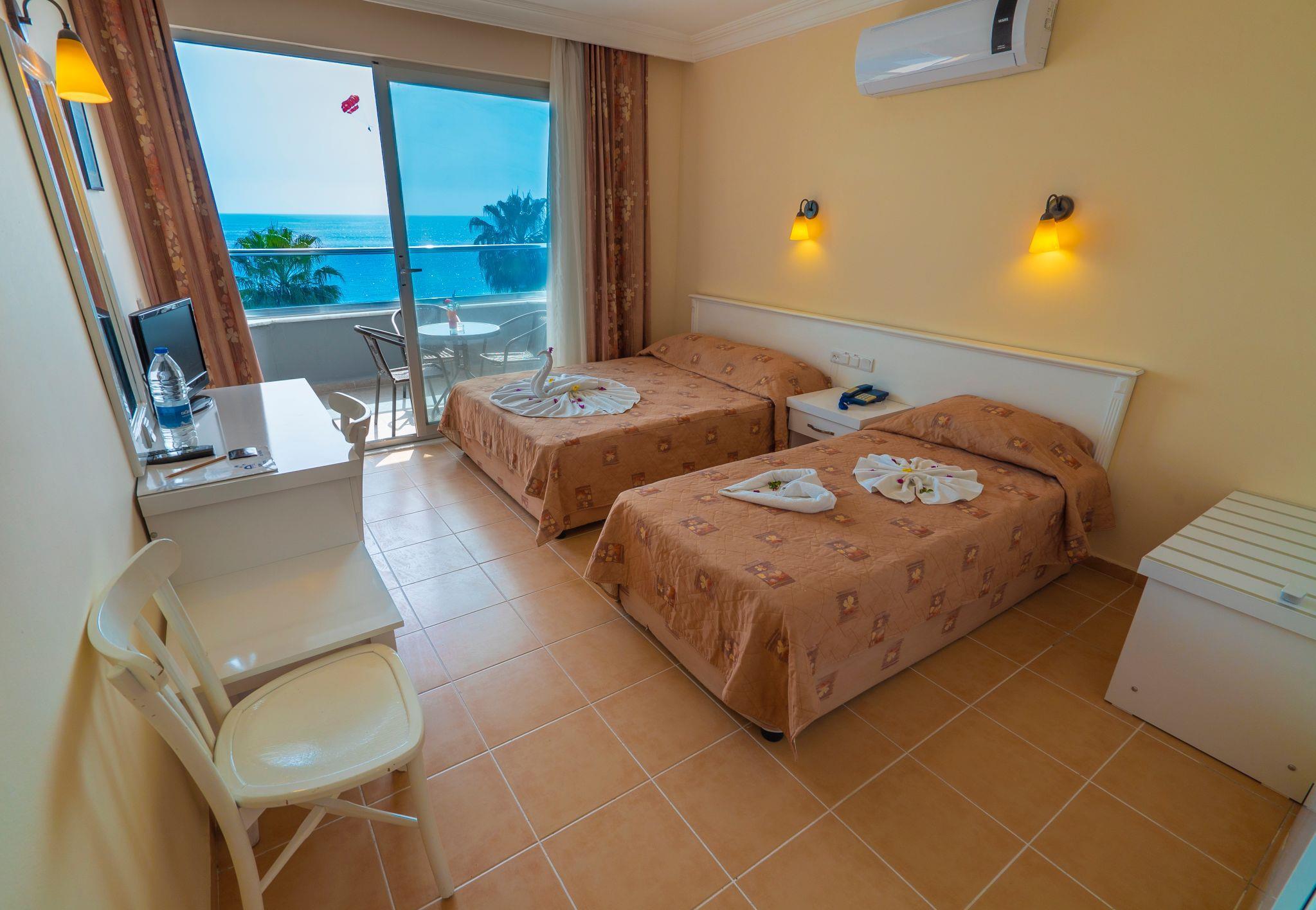 http://www.orextravel.sk/OREX/hotelphotos/azak-beach-general-0020.jpg