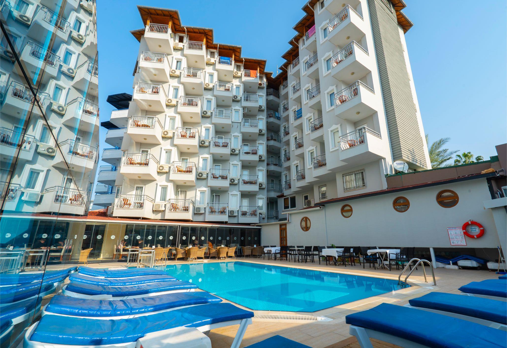 http://www.orextravel.sk/OREX/hotelphotos/azak-beach-general-0024.jpg