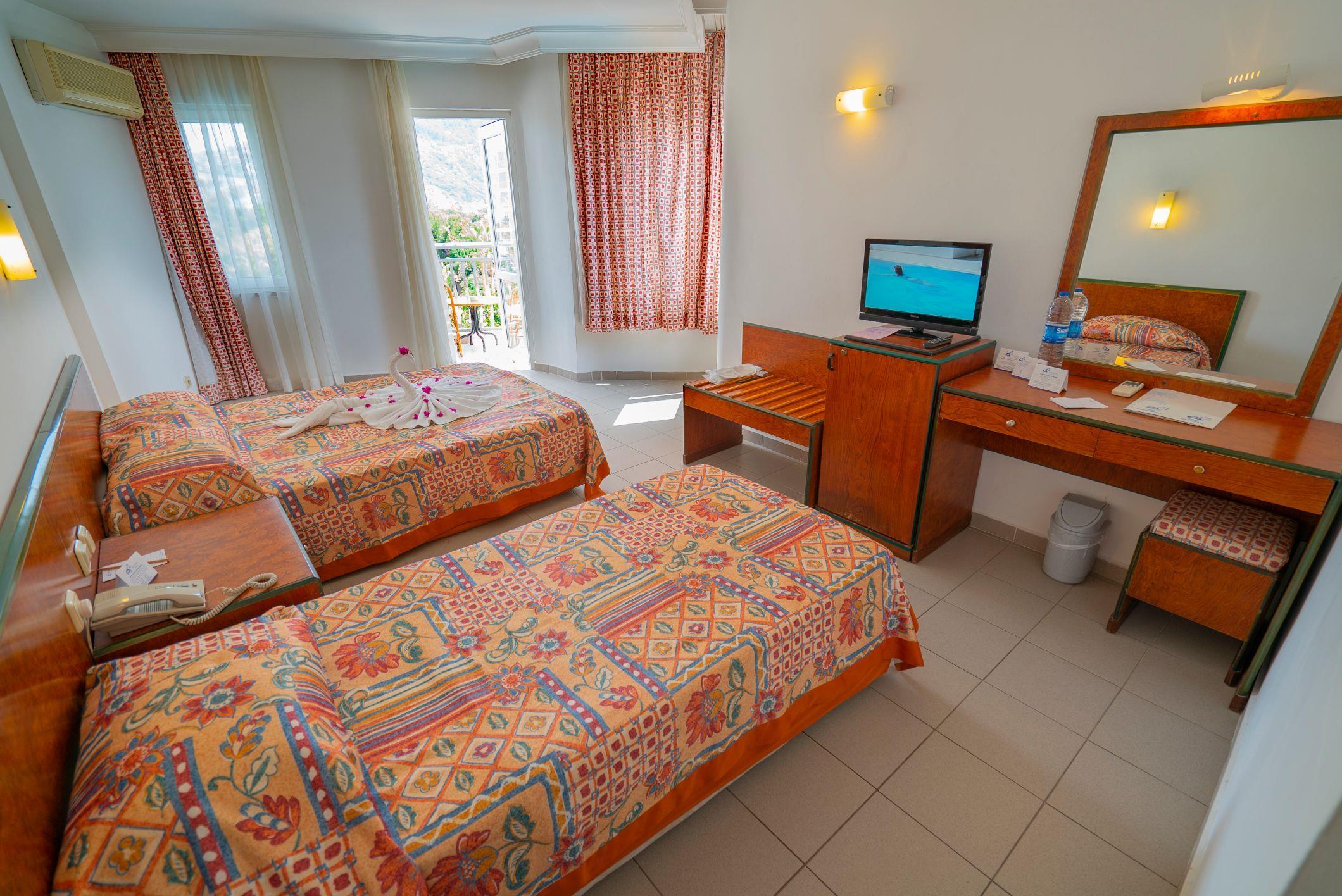 http://www.orextravel.sk/OREX/hotelphotos/azak-beach-general-0030.jpg