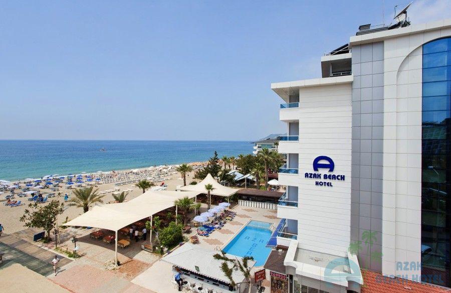 http://www.orextravel.sk/OREX/hotelphotos/azak-beach___002.jpg