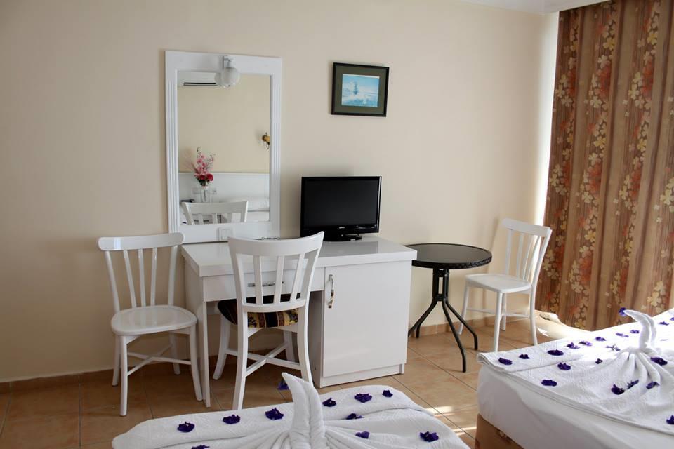 http://www.orextravel.sk/OREX/hotelphotos/azak-beach___009.jpg