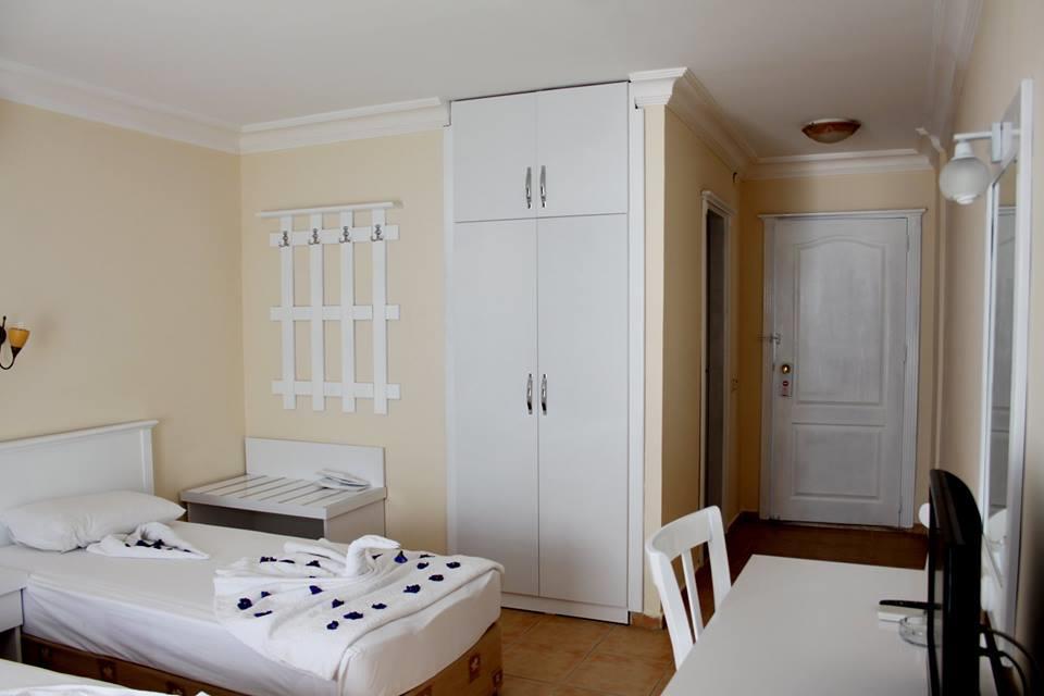 http://www.orextravel.sk/OREX/hotelphotos/azak-beach___011.jpg