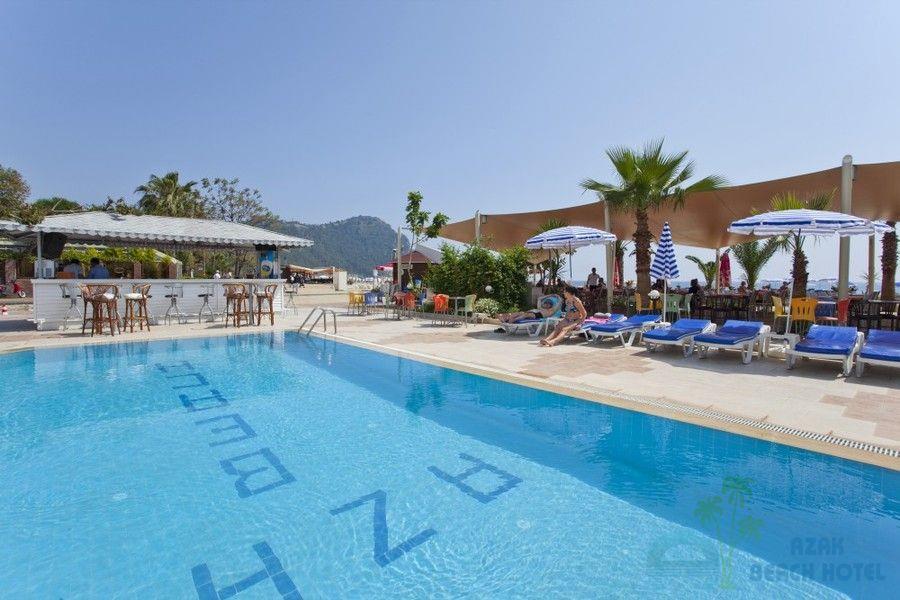 http://www.orextravel.sk/OREX/hotelphotos/azak-beach___012.jpg