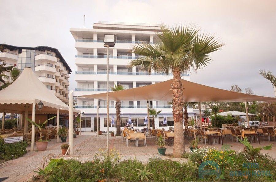http://www.orextravel.sk/OREX/hotelphotos/azak-beach___013.jpg