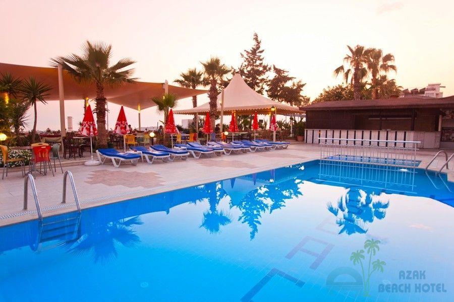 http://www.orextravel.sk/OREX/hotelphotos/azak-beach___014.jpg