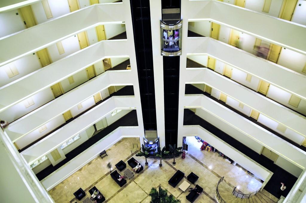 http://www.orextravel.sk/OREX/hotelphotos/belkon-hotel-013.jpg