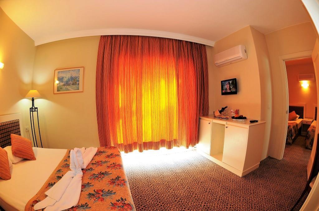 http://www.orextravel.sk/OREX/hotelphotos/belkon-hotel-014.jpg
