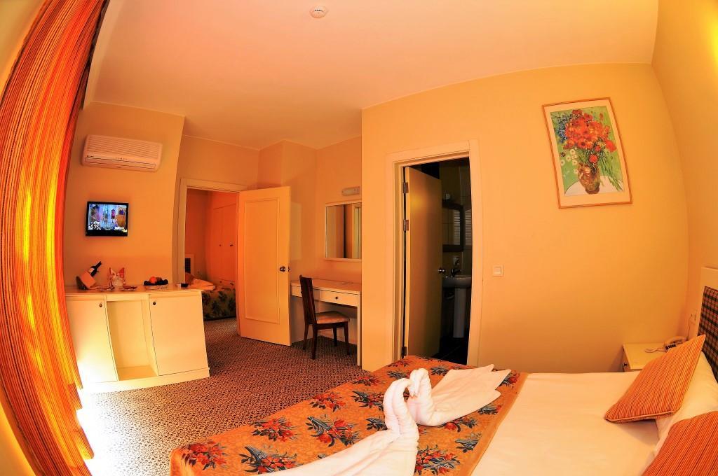 http://www.orextravel.sk/OREX/hotelphotos/belkon-hotel-015.jpg