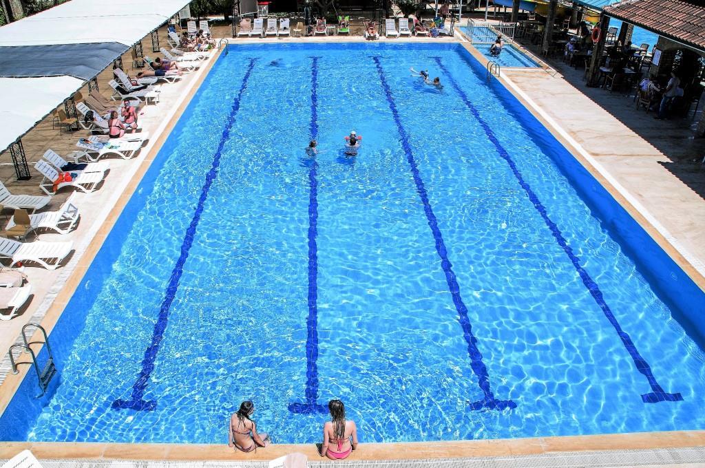 http://www.orextravel.sk/OREX/hotelphotos/belkon-hotel-018.jpg