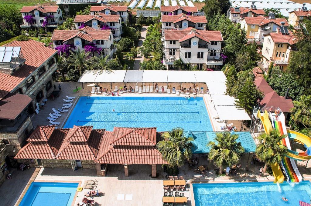 http://www.orextravel.sk/OREX/hotelphotos/belkon-hotel-019.jpg
